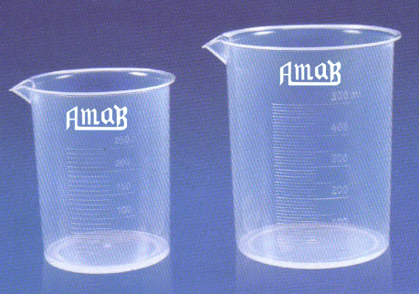 Beakers Manufacturers