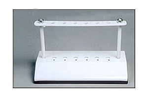 Wintrobe Tube Stand Manufacturers